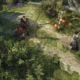 Скриншот Divinity: Original Sin II – Изображение 12