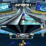 Скриншот Sonic Riders – Изображение 3