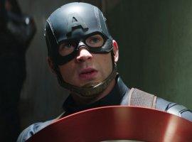 Звезда «Мстителей» Крис Эванс шокирован фактом, что кое-что вфильме «Один дома» оказалось выдумкой