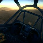 Скриншот World of Planes – Изображение 16