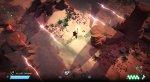 Рецензия на Masters of Anima. Обзор игры - Изображение 19