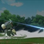 Скриншот Naruto Shippuden: Ultimate Ninja Storm 3 – Изображение 147