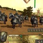 Скриншот The Kings' Crusade – Изображение 5