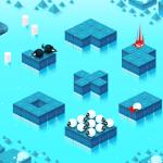 Скриншот Divide By Sheep – Изображение 2