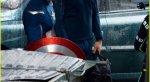 Лучшие материалы офильме «Мстители4». - Изображение 80