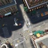 Скриншот Super Mario Odyssey – Изображение 9