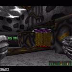 Скриншот MadSpace – Изображение 20