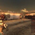 Скриншот Holy Shield: Journey to Hell – Изображение 5