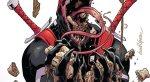 Venomverse: почему комикс овойне Веномов изразных вселенных неудался. - Изображение 12