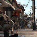 Скриншот Red Dead Redemption: Liars and Cheats – Изображение 7
