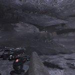 Скриншот Warmonger, Operation: Downtown Destruction – Изображение 13
