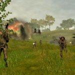 Скриншот Soldner: Secret Wars – Изображение 42