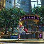 Скриншот Ni No Kuni 2: Revenant Kingdom – Изображение 110
