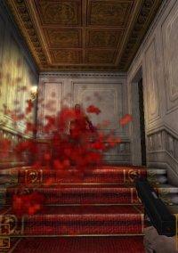 RatHunt – фото обложки игры