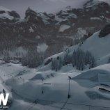 Скриншот Snow  – Изображение 6