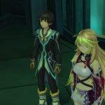 Скриншот Tales of Xillia – Изображение 79