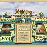 Скриншот Mahjong Journey of Enlightenment – Изображение 5