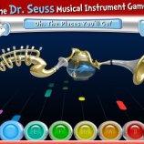 Скриншот Dr. Seuss Band – Изображение 5