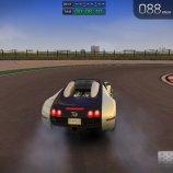 Скриншот Sports Car Challenge – Изображение 8