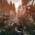 Скриншот Sniper: Ghost Warrior 3 – Изображение 43