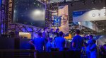 ФОТО. Репортаж «Канобу» сParis Games Week 2017— «Игромир» намаксималках. - Изображение 55