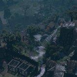 Скриншот SpellForce 3 – Изображение 5