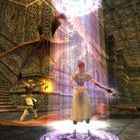 Скриншот ArchLord: The Legend of Chantra – Изображение 7
