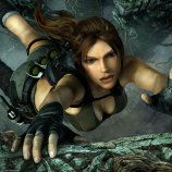 Скриншот Tomb Raider Antology – Изображение 1