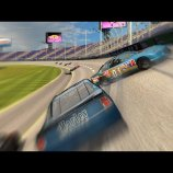 Скриншот Level R – Изображение 5