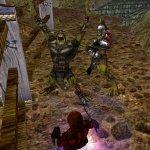 Скриншот EverQuest: Lost Dungeons of Norrath – Изображение 27