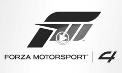 Forza Motorsport 4 - E3 2011. Презентация