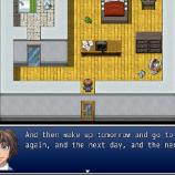 Скриншот Cubicle Quest – Изображение 2