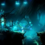 Скриншот Ori and The Blind Forest – Изображение 3