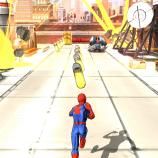 Скриншот Spider-Man Unlimited – Изображение 4