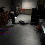 Скриншот SWAT 4 – Изображение 69