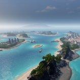 Скриншот Tropico 6 – Изображение 4