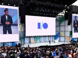 Google I/O 2020: объявлена точная дата проведения конференции