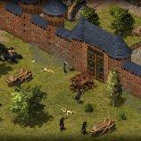 Скриншот Wild Terra Online – Изображение 12
