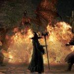 Скриншот Dragon's Dogma: Dark Arisen – Изображение 77