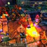 Скриншот Dungeon Defenders – Изображение 2