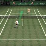 Скриншот Matchball Tennis – Изображение 16