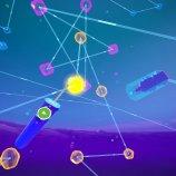 Скриншот LyraVR – Изображение 4
