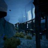 Скриншот Expedia Cenote VR – Изображение 8