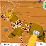 Скриншот Amateur Surgeon Christmas Edition – Изображение 5