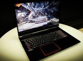 Мощность и оправданная цена. Обзор ноутбука MSI GE75 Raider