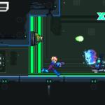 Скриншот Virus – Изображение 11