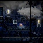Скриншот EscapeeZ – Изображение 5