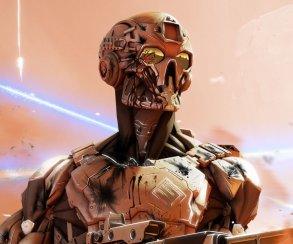 Спецоперация «Марс» уже доступна игрокам PC-версии Warface