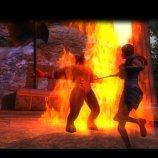 Скриншот Rising End – Изображение 3