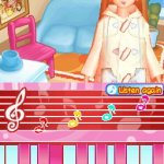 Скриншот Lovely Lisa and Friends – Изображение 1